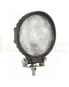 LED Work Light 18W Flood Beam