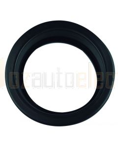 LED Autolamps 53101 Rubber Grommet
