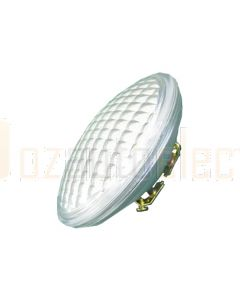 Lightforce GL110WA replacement bulb 30W PAR36 flood light halogen sealed beam