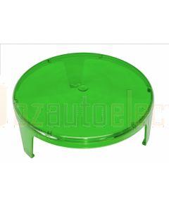Lightforce Lance 140mm Filters Green Spot