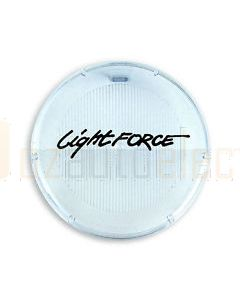 Lightforce FDCS Striker 170mm Filters Clear Dispersion