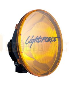 Lightforce FABWD Blitz/XGT 240mm Filter Amber Combo
