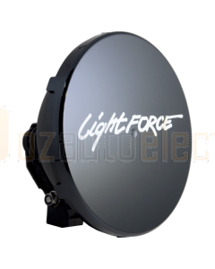 Lightforce Blitz/XGT 240mm - Black Cover Filter