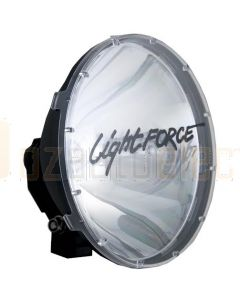 Lightforce FCBD Blitz XGT 240mm Clear Spot Filter