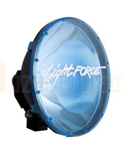 Lightforce Blitz/XGT 240mm Filter Crystal Blue Combo