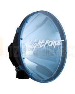Lightforce FBLUCBD Blitz/XGT 240mm Filter Crystal Blue Spot