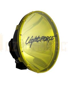 Lightforce FYBD Blitz/XGT 240mm Filter Yellow Spot