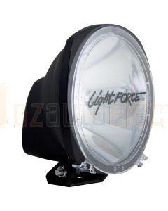 Lightforce Genesis 210mm Filter Clear Spot