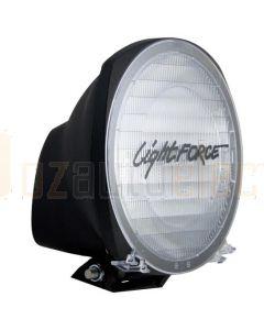 Lightforce Genesis 210mm - Clear Wide Filter