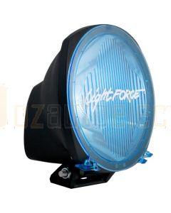 Lightforce Genesis 210mm - Crystal Blue Combo Filter