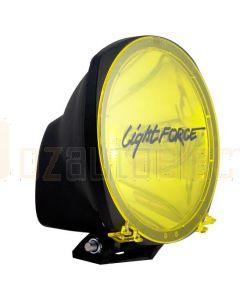 Lightforce F210Y Genesis 210mm Filter Yellow Spot