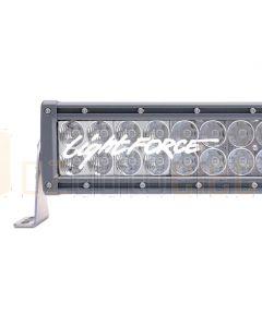 Lightforce Dual Row LED Light Bar (40in/1046mm Driving)