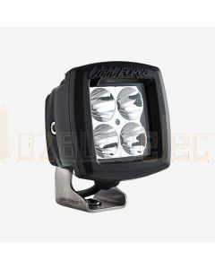 Lightforce CBROK40S 40W Spot Beam Work Light
