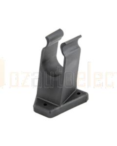 Lightforce Storage Clip Bulk Head Bracket
