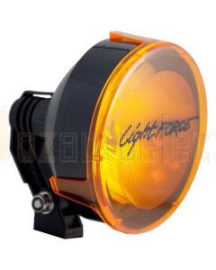 Lightforce Striker 170mm Filter Amber Combo