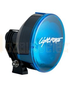 Striker 170mm Filter Blue Combo