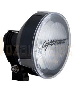 Lightforce Striker 170mm Filter Clear Combo