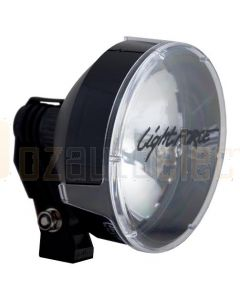 Lightforce Striker 170mm - Clear Spot Filter