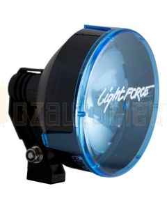 Striker 170mm Filter Crystal Blue Spot