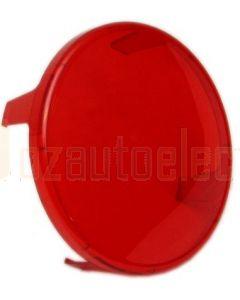 Lightforce Filter suit 140mm Lance - Infra-Red Spot (Single)