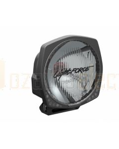 Lightforce F170CC 170 Venom Clear Combo Filter