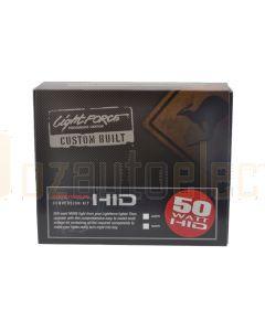 Lightforce CBGK Genesis HID Conversion Kit