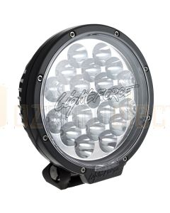 Lightforce CBLED180SD 180mm LED Driving Light