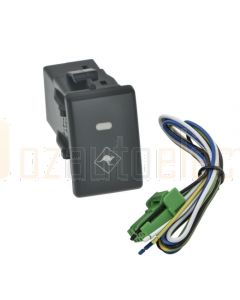 Lightforce Switch Suitable for Isuzu D-Max & Holden Colorado