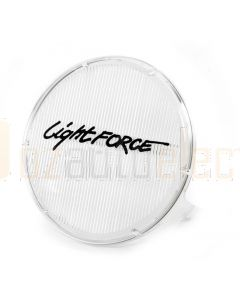 Lightforce Striker 170mm Filter Clear Wide