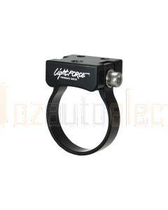 Lightforce LED Bar O Mounts suit 2.25in/57mm (Pair)