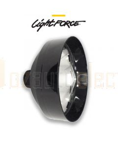 Lightforce REFH170 Replacement Reflector 170mm Striker