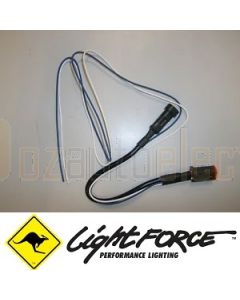 Lightforce Venom 170 Wiring Harness Adaptor