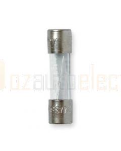Littlefuse LKN125 Specialty Power Fuse 125V