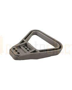 Matson Anderson Plug Handle 175Amp Grey