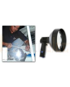 Lightforce ML1404 140 Lance Marine Handheld Spotlight 35W