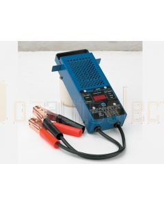 Matson Digital Battery Load Tester