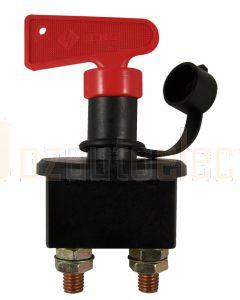 Matson MA2313 100Amp Battery Master Switch