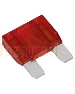 Narva 52950BL Maxi Blade Fuse - 50Amp (Blister Pack of 1)