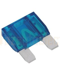 Narva 52960BL Maxi Blade Fuse - 60Amp (Blister Pack of 1)