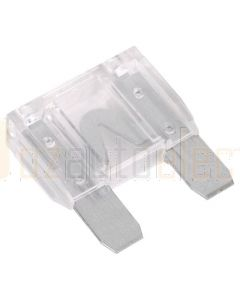 Narva 52980BL Maxi Blade Fuse - 80Amp (Blister Pack of 1)