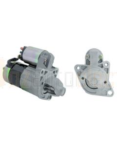 Mazda KN KJ Astina Pritege 1.8L 12V Starter Motor