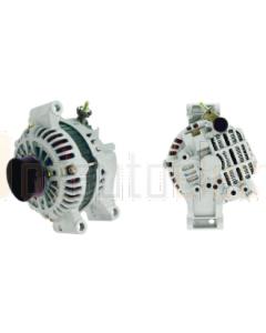 Mazda MPV GY Engine Alternator