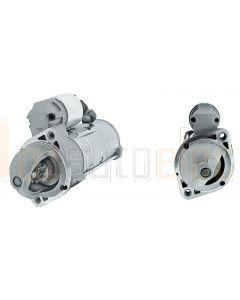 Mercedes Sprinter Diesel 12V Starter Motor