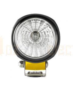 Hella HM70H9NB-12V Module 70 Halogen Work Lamp