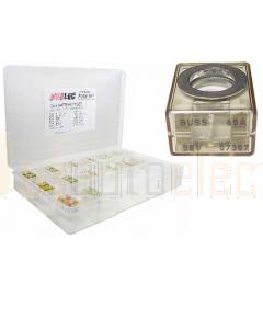 MRBF Battery Fuse Kit Assortment 28 piece