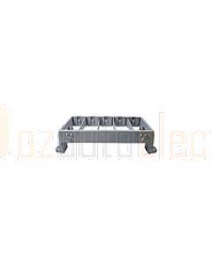 MTA 01450 5 Module Frame