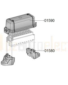 MTA 01580 Single Module Bracket
