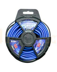 Aerpro MX1212 Maxcor 12awg 12m Speaker Cable