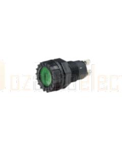 Narva 62072BL 12 Volt Pilot Lamp (Green)