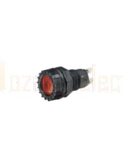 Narva 62073BL 12 Volt Pilot Lamp (Red)